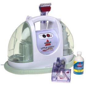 https://cf.ltkcdn.net/cleaning/images/slide/107457-280x280-Bissell-Little-Green-Proheat-Turbo-Carpet-Cleaner.jpg