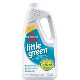 https://cf.ltkcdn.net/cleaning/images/slide/107460-280x280-Bissel_little_green.jpg