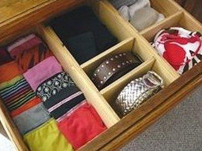 https://cf.ltkcdn.net/cleaning/images/slide/107485-401x300-clothes7.jpg
