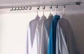 https://cf.ltkcdn.net/cleaning/images/slide/107493-350x228-clothes13.jpg