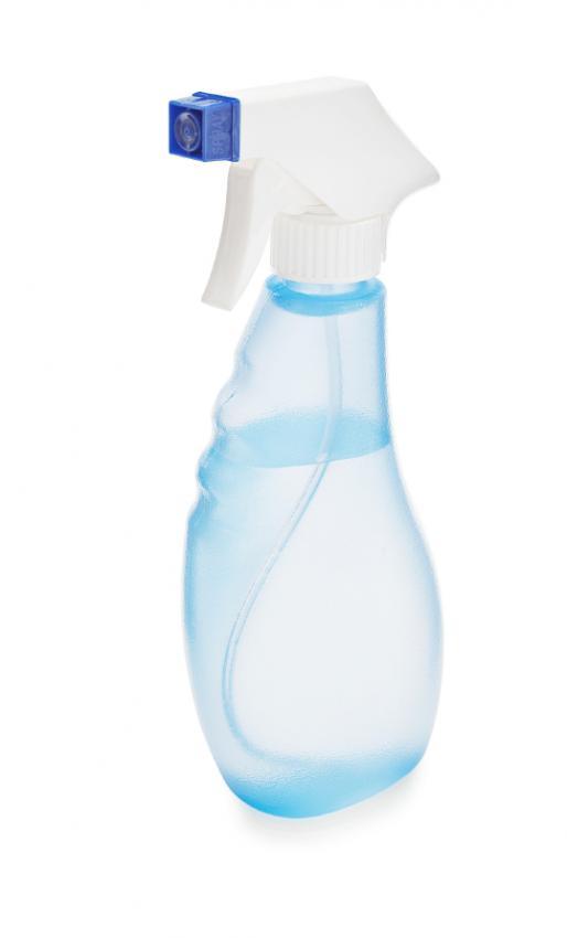 https://cf.ltkcdn.net/cleaning/images/slide/107542-514x850-vinegar-bottle.jpg