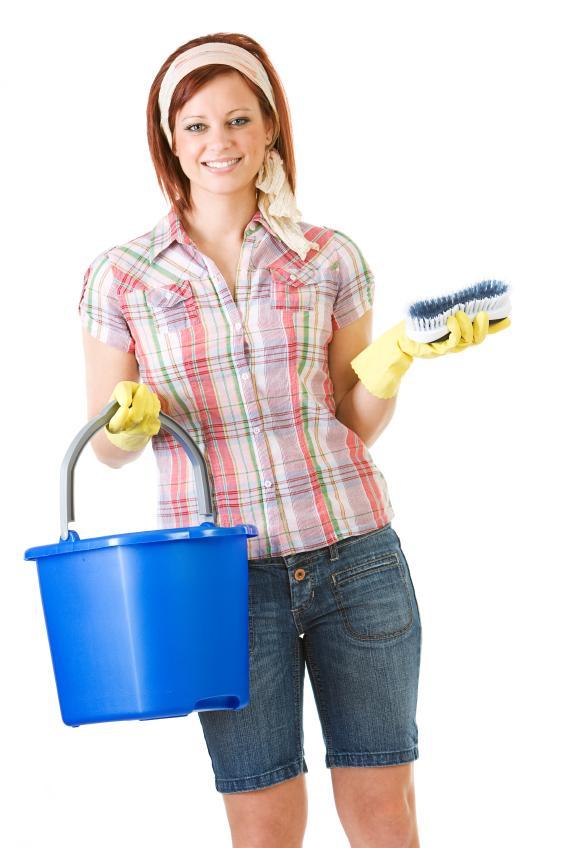 https://cf.ltkcdn.net/cleaning/images/slide/107550-566x848-spring-cleaning.jpg