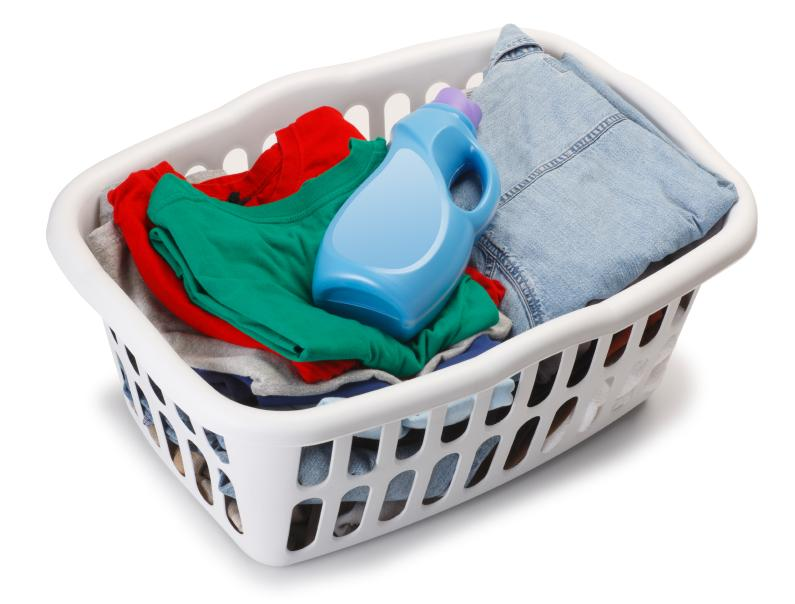 https://cf.ltkcdn.net/cleaning/images/slide/107558-795x604-laundry-2.jpg