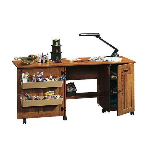 https://cf.ltkcdn.net/cleaning/images/slide/107632-500x500-Amazon_sewing_cart.jpg