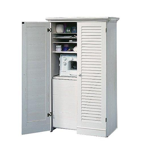https://cf.ltkcdn.net/cleaning/images/slide/107633-500x500-Amazon_sewing_armoire.jpg