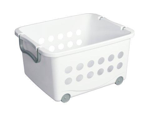 https://cf.ltkcdn.net/cleaning/images/slide/107674-500x382-stacking_basket.jpg
