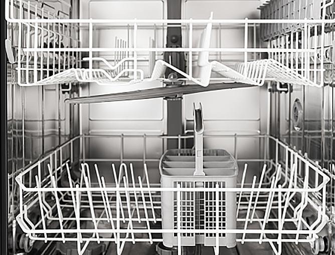 https://cf.ltkcdn.net/cleaning/images/slide/199396-668x510-Empty-Dishwasher.jpg