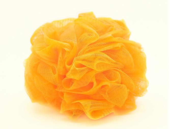 https://cf.ltkcdn.net/cleaning/images/slide/199418-668x510-Orange-Loofah.jpg