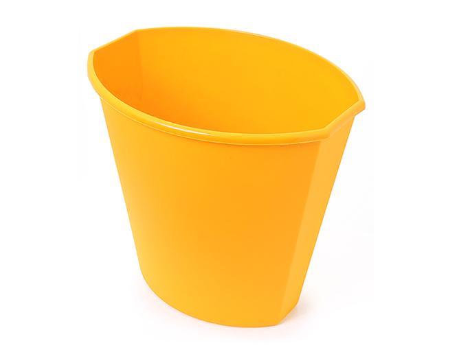 https://cf.ltkcdn.net/cleaning/images/slide/199423-668x510-Small-trash-basket.jpg