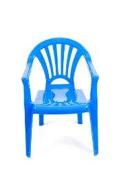 How to Get Mold Off Plastic Lawn Furniture