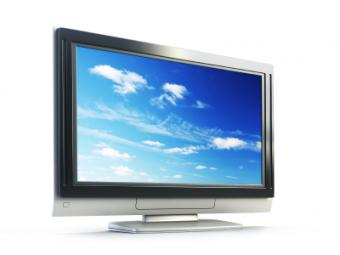 How to Clean LCD Screens