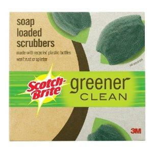 Soap_loaded_scrubber.jpg