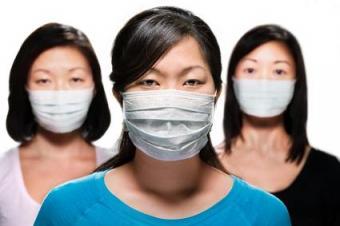 Swine Flu Cleaning Checklist