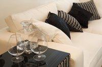 Do it Yourself Upholstery Cleaning