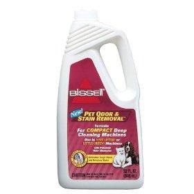 https://cf.ltkcdn.net/cleaning/images/slide/107459-280x280-Bissell_Pet_Stain_Cleaner.jpg