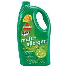 https://cf.ltkcdn.net/cleaning/images/slide/107461-280x280-Bissell-Multi-Allergen.jpg