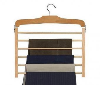 https://cf.ltkcdn.net/cleaning/images/slide/107484-467x400-clothes8.jpg