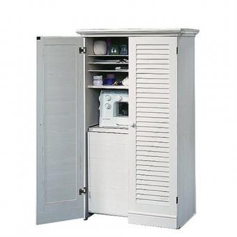 https://cf.ltkcdn.net/cleaning/images/slide/107633-500x500-Amazon_sewing_armoire.jpg