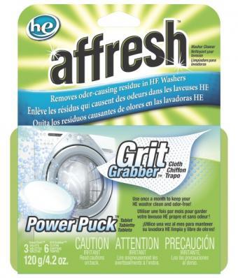 Affresh Grit Grabber