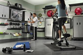 https://cf.ltkcdn.net/cleaning/images/slide/140320-600x400-Fitness.jpg