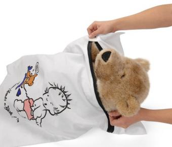 washer bag for stuffed animals