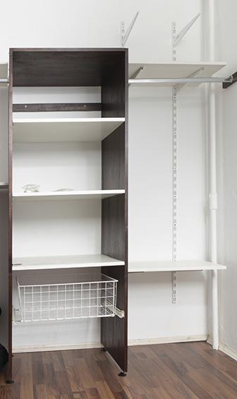 https://cf.ltkcdn.net/cleaning/images/slide/167183-336x565-purchased-closet-organizer__new_TS.jpg