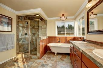 How to Care for Natural Stone Surfaces