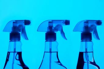 Does Ammonia Kill Germs and Work as a Disinfectant?