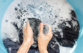 How to Disinfect Laundry in Simple and Effective Ways