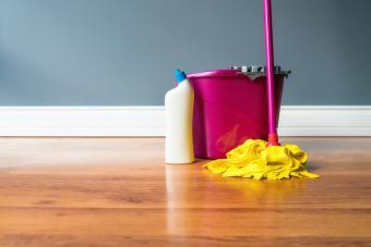 How To Clean Pergo Laminate Floors Like, How To Take Care Of Pergo Laminate Flooring