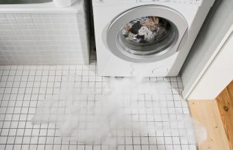 High Efficiency Laundry Detergent Tips and Buying Guide