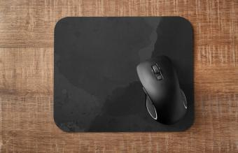 How to Clean a Mousepad in Quick and Easy Steps