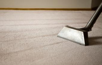 Why Carpet Can Look Worse After Cleaning