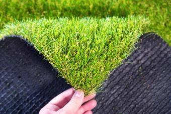 How to Clean Artificial Grass for Best Results