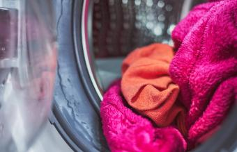 How to Wash Fleece and Preserve Its Softness