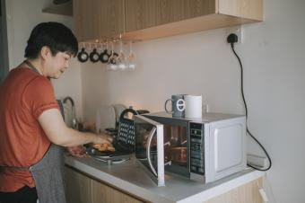https://www.gettyimages.com/detail/photo/an-asian-chinese-woman-preparing-breakfast-waffles-royalty-free-image/1225781523