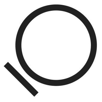 dry clean short cycle symbol