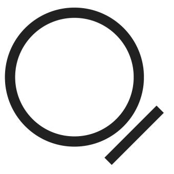 dry clean low heat symbol