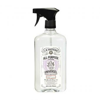 Earth Friendly ECOS All Purpose Cleaner Parsley Plus