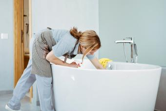 how-often-should-you-clean-your-bathroom.jpg