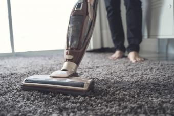 How Often Should You Clean Your Carpet? A Quick Guide