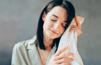 How to Wash Silk and Keep It Beautiful