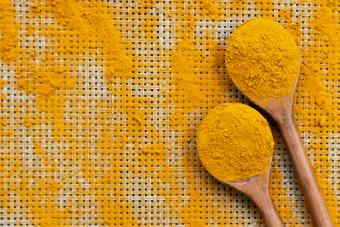 How to Remove Turmeric Stains (Even Tough Ones)