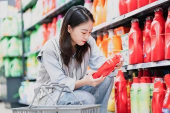 Powder vs. Liquid Detergent: The Best Option for You