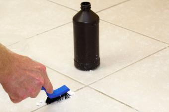clean-grout-hydrogen-peroxide.jpg