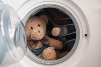 How to Wash Stuffed Animals and Keep Them Soft