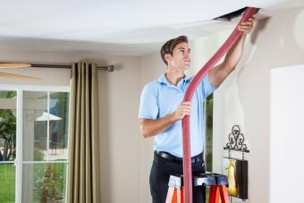 DIY Duct Cleaning: How to Do It Like a Pro