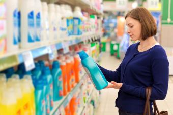Laundry Detergent Research: A Closer Look at What Gets Clothes Clean