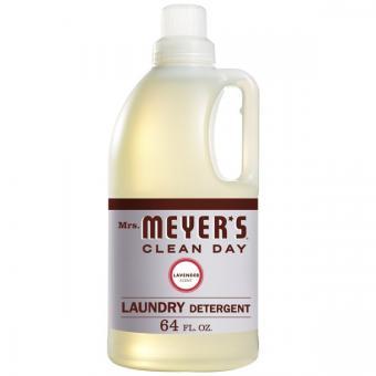 lavender-mrs-meyer.jpeg
