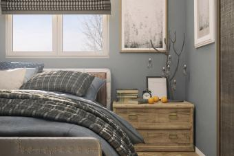 12 Small Room Organization Ideas to Maximize Your Space